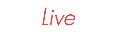 LiveWire Remote Recorders