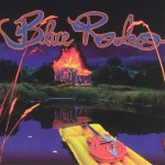 Blue Rodeo - Five Days In July - recorded at Greg Keelor's farmhouse near Kendal, Ontario