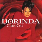 Dorinda Clark-Cole - Recorded at Bailey Cathedral, Detroit