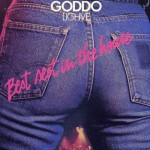 Goddo Lighve - Best Seat in the House - recorded at the Roxy Theatre in Barrie