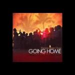 Toronto Mass Choir - Going Home