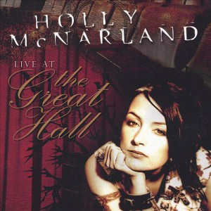 Holly McNarland - Live At The Great Hall, Toronto