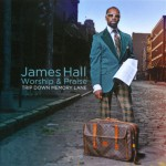 James Hall - Worship & Praise - Trip Down Memory Lane - recorded at Queensway Cathedral, Toronto