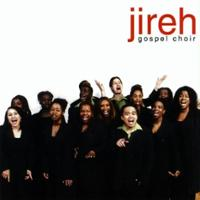 Jireh Gospel Choir - recorded at the Salvation Army Citadel in Montreal