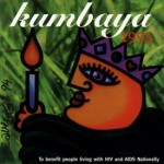Kumbaya 1995 - recorded at The Ontario Place Forum, Toronto