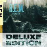 R.E.M. - Murmur - Deluxe 25th Anniversary Edition - Bonus CD recorded live at Larry's Hideaway, Toronto in 1983