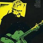 Randy Bachman -  Jazzthing Live In Toronto - recorded at Bravo! TV Studio
