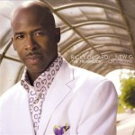 Ricky Dillard and New G - The 7th Episode - recorded at Rhema House of Worship, Toronto