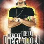 Sean Paul - Duttyology - recorded at The Molson Amphitheatre, Toronto