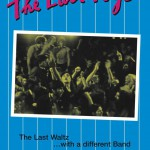 The Last Pogo - Legendary 1978 Toronto punk concert documentary recorded at The Horseshoe