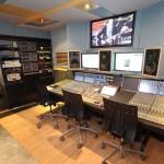 LiveWire Mobile Control Room